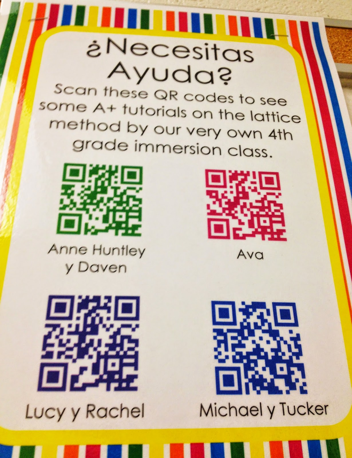 https://www.flapjackeducation.com/2013/09/create-qr-codes-of-student.html